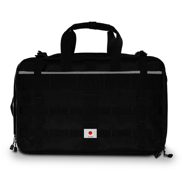 Japan Limited Edition Large Briefcase - View 71