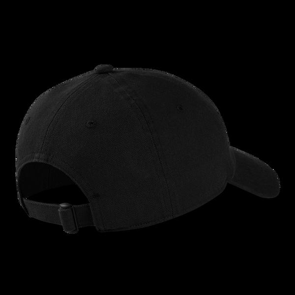 ALPHA Badge Adjustable Hat - View 21