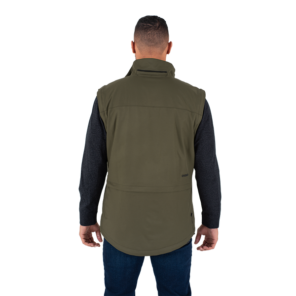 All Elements 3-in-1 Jacket - View 81