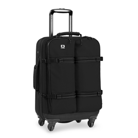 ALPHA Convoy 522s Travel Bag