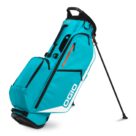 FUSE Stand Bag 4