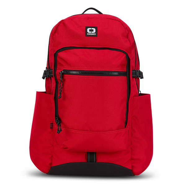 ALPHA Recon 220 Backpack - View 81