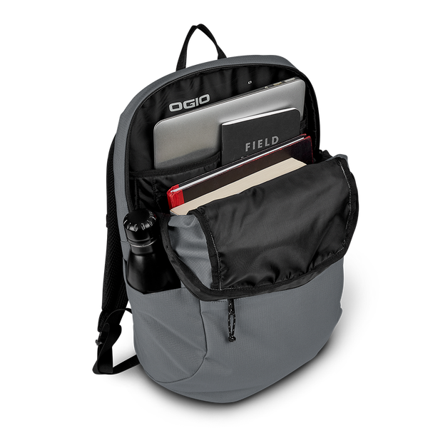 Shadow Flux 220 Backpack - View 51