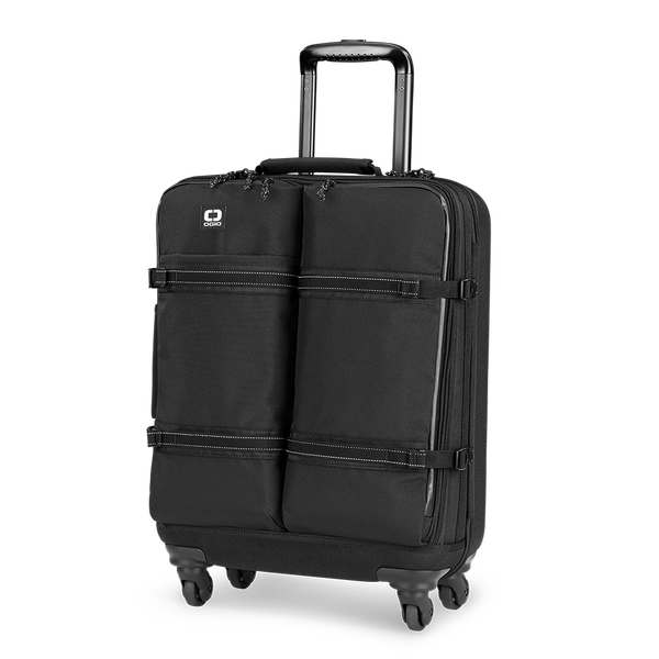 ALPHA Convoy 520s Travel Bag - View 11