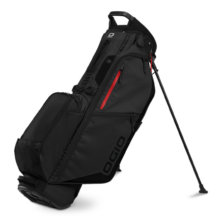 FUSE Stand Bag 4 Product Thumbnail