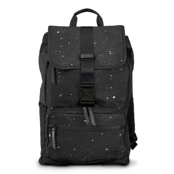 XIX Backpack 20 - View 31