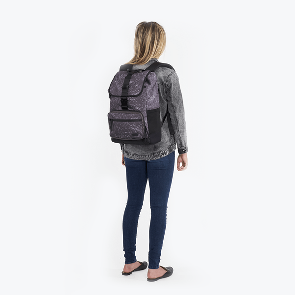 XIX Backpack 20 - View 51