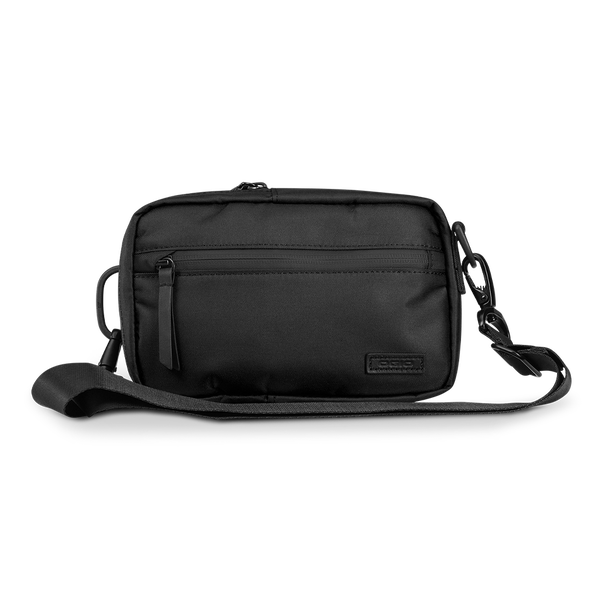 XIX Cross Body Pack - View 41