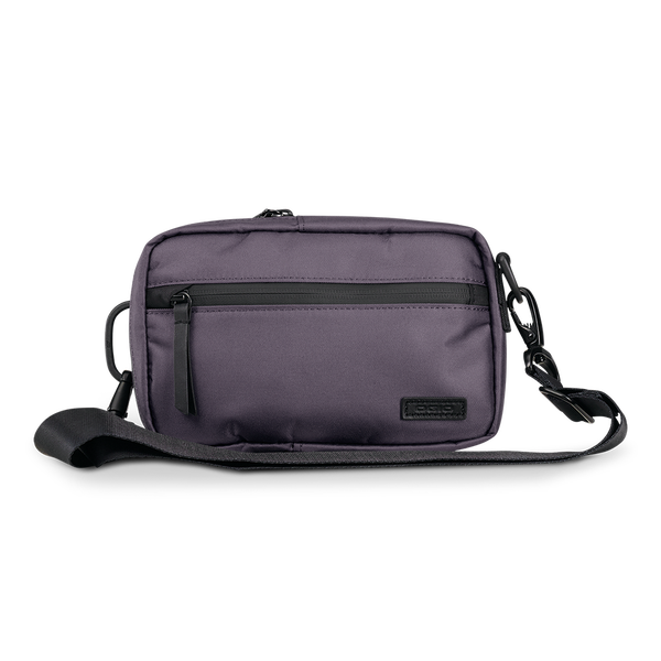 XIX Cross Body Pack - View 51