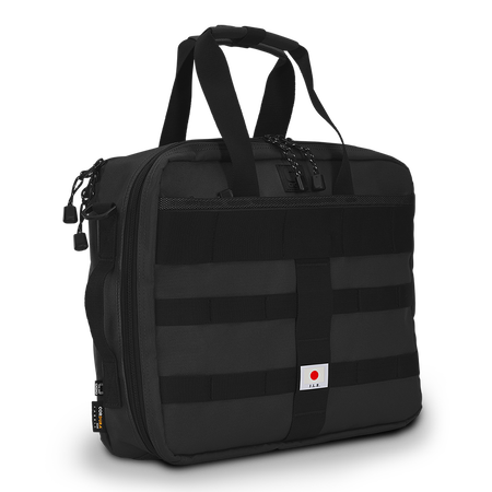 Japan Limited Edition Small Briefcase