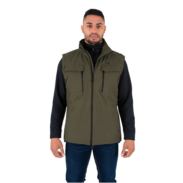 All Elements 3-in-1 Jacket - View 41