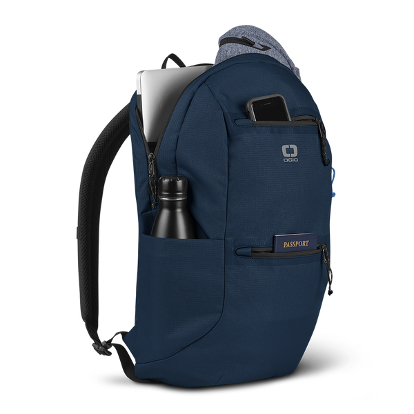 Shadow Flux 220 Backpack - View 61