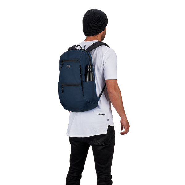 Shadow Flux 220 Backpack - View 71