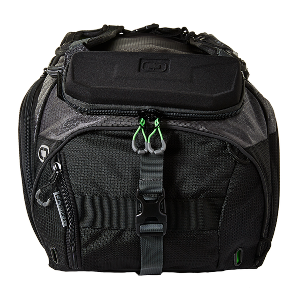 Endurance 7.0 Travel Duffel - View 51