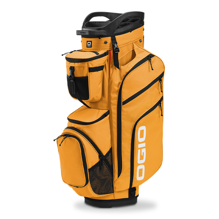 CONVOY SE Cart Bag 14