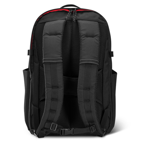 ALPHA Recon 320 Backpack - View 41