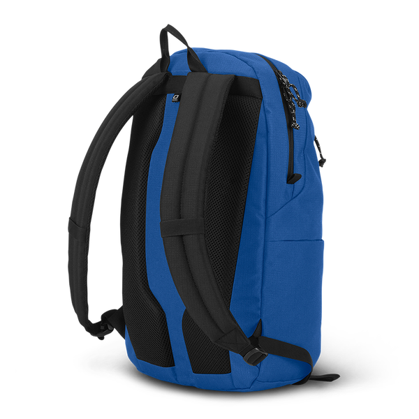 Shadow Flux 120 Backpack - View 21