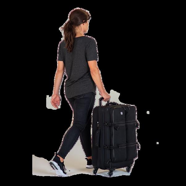 ALPHA Convoy 526s Travel Bag - View 91