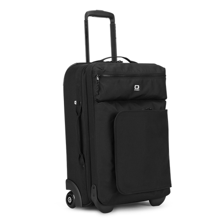 ALPHA Recon 322 Travel Bag