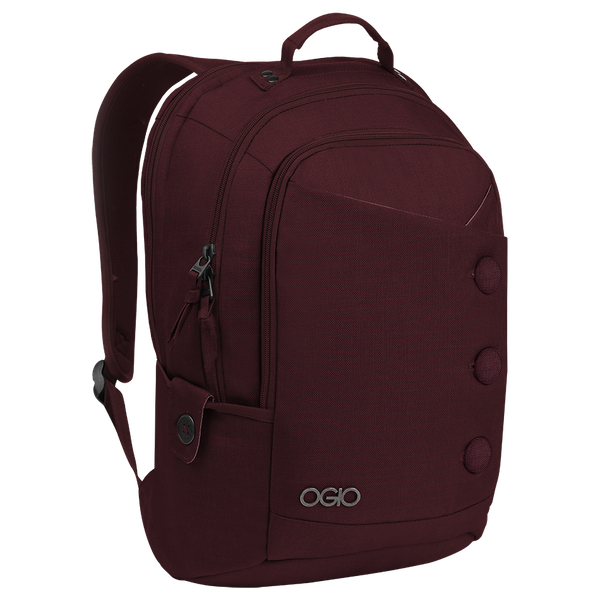 Soho Women's Laptop Backpack - View 1