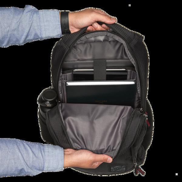 Tribune Laptop Backpack - View 51