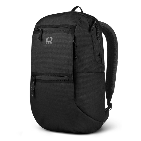 Shadow Flux 220 Backpack - View 11