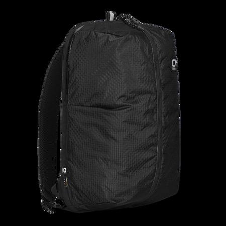FUSE Backpack 20