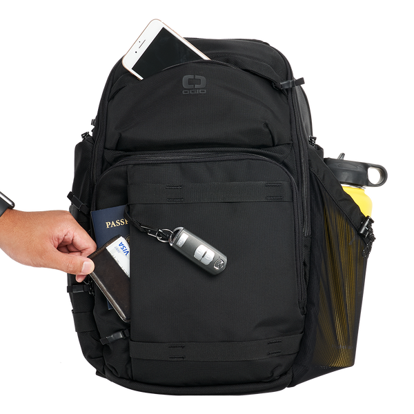 PACE 25 Backpack - View 51