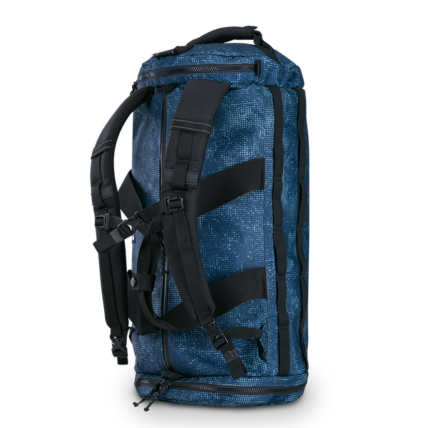 ALPHA Convoy Duffel Pack 32 - View 61