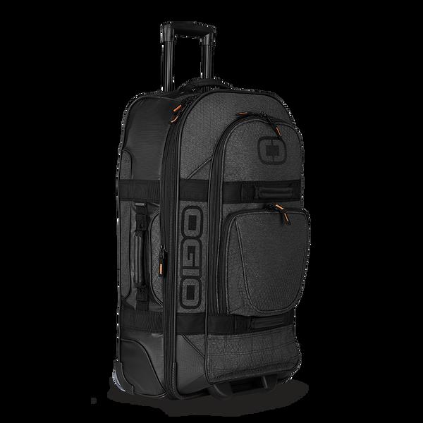 Terminal Travel Bag - View 1
