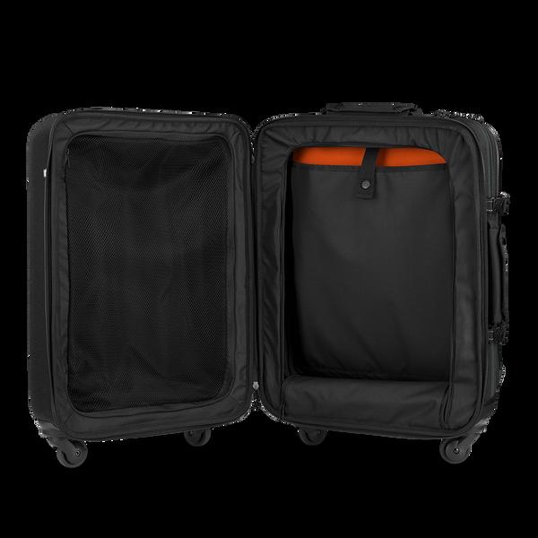 ALPHA Convoy 520s Travel Bag - View 71
