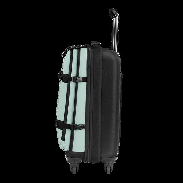 ALPHA Convoy 522s Travel Bag - View 31