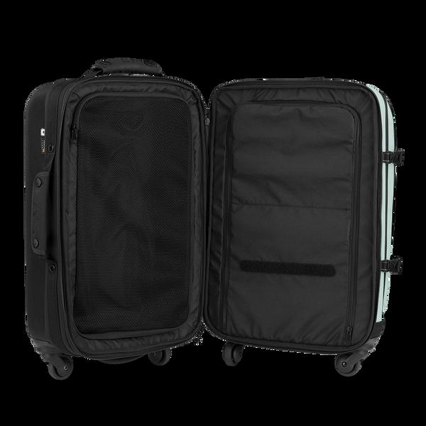 ALPHA Convoy 522s Travel Bag - View 71