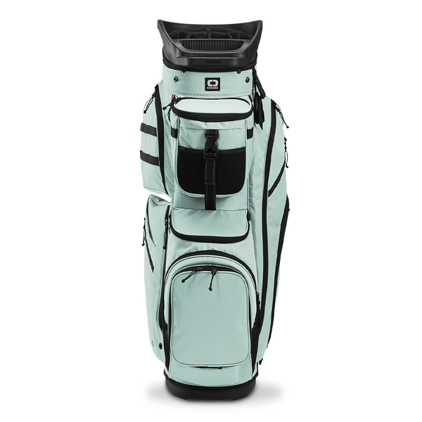 CONVOY SE Cart Bag 14 - View 31