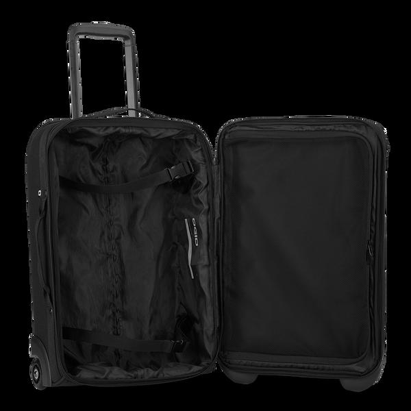 ALPHA Recon 322 Travel Bag - View 61