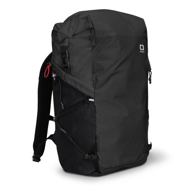 FUSE Roll Top Backpack 25 - View 1