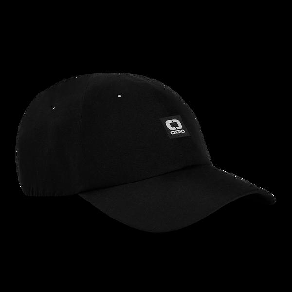 SHADOW Badge Adjustable Hat - View 11