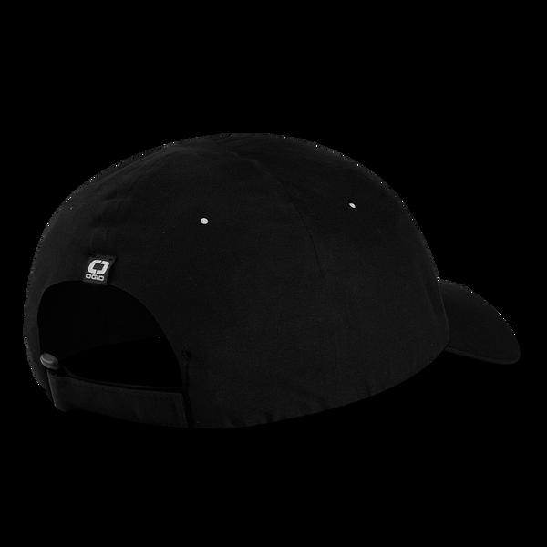 SHADOW Badge Adjustable Hat - View 21