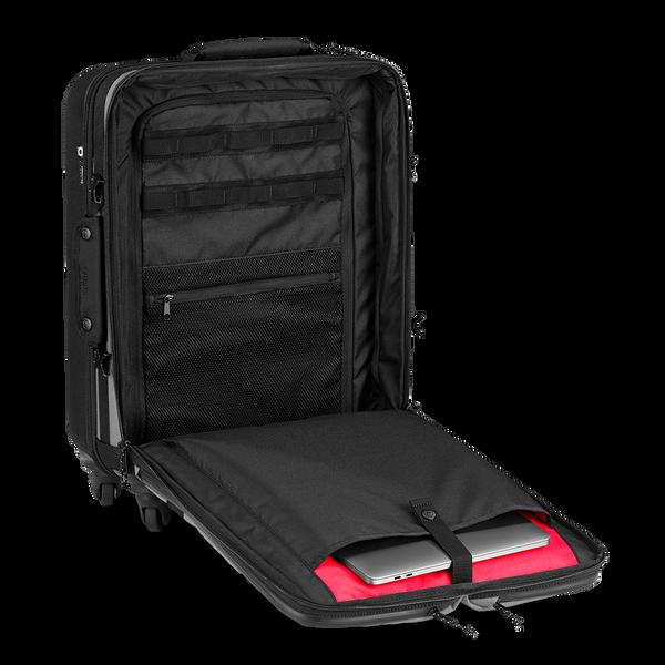 ALPHA Convoy 520s Travel Bag - View 51