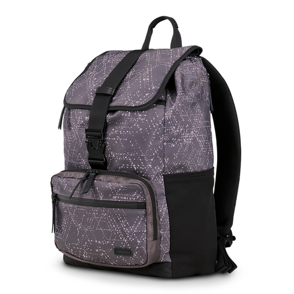 XIX Backpack 20 - View 11