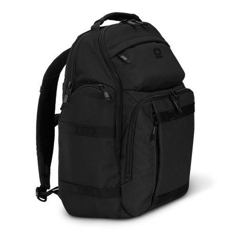 PACE 25 Backpack