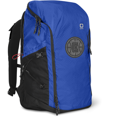 Fuse 25 Clippers Team Issue Backpack