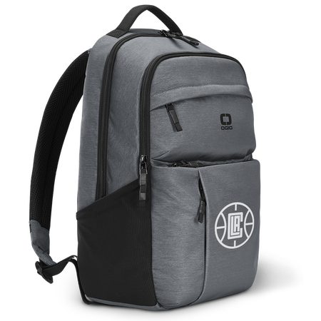 PACE 20 Clippers Backpack