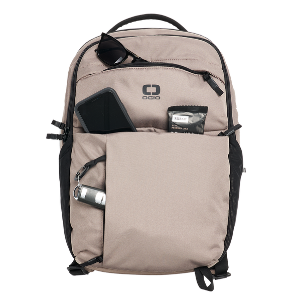 PACE 20 Backpack - View 51