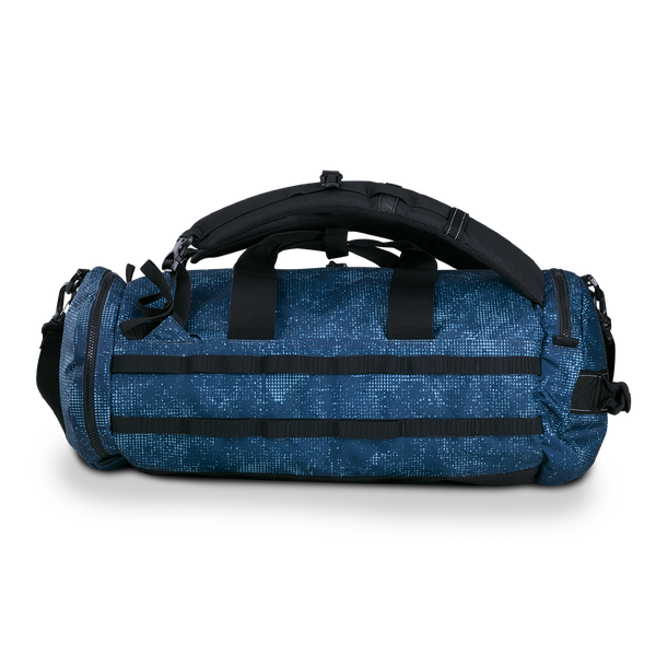 ALPHA Convoy Duffel Pack 32 - View 21