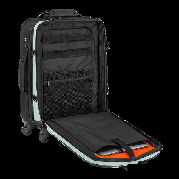 ALPHA Convoy 522s Travel Bag - View 51