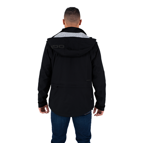 All Elements 3-in-1 Jacket - View 71