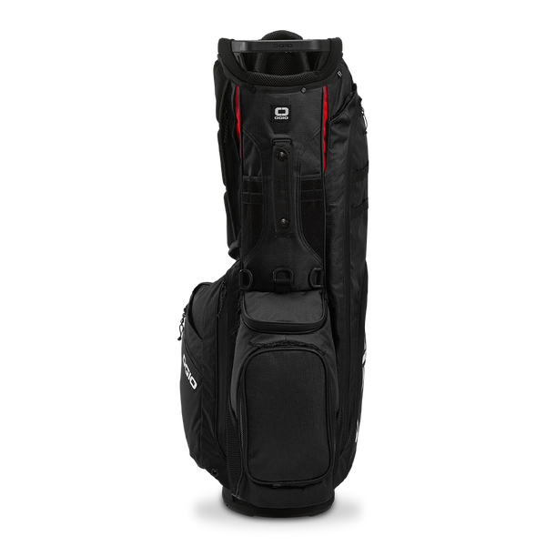 CONVOY SE Stand Bag 14 - View 21