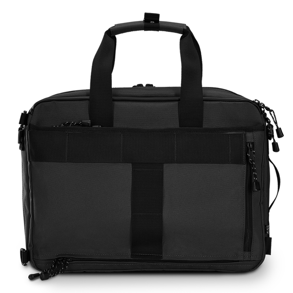 Japan Limited Edition Small Briefcase - View 41