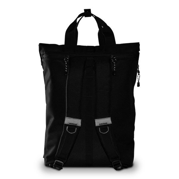 Japan Limited Edition Tote - View 41